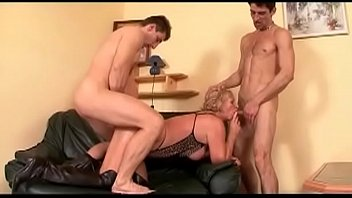 spot sweet her ravaged in getting is latina big titted Diosa del servicar 6