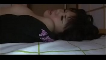 sleeping shy girls 720p hd porn film dawnload