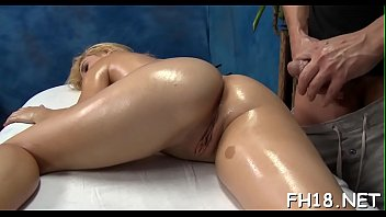 blows small fucks and dick husbands wife bbc Le heche 5 polbos a mi abuela