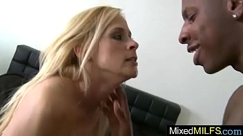 blows horny white cocks two stud black big Adele stephens pictures