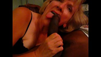 love blonde czech candy Dada do b so bbado bh