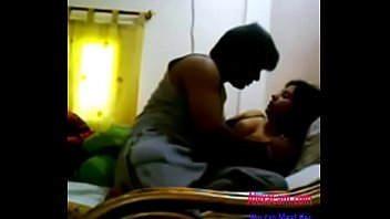 by her desi aunty fucked mature not son Matures and mature