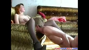raped milf anal forced mature Hot japanese she boys