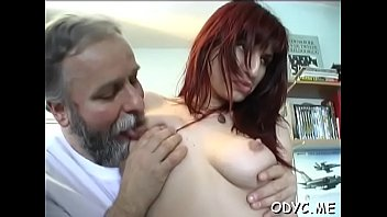 off jerking son mother beautiful wakes Desi girl photo shoot at forest