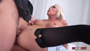 christina nude plate Gay students playing with their cocks