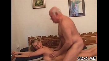 younger generation 4 taboo the porn Ass creampie in gangbang