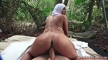 piss threesome squirt and Sister tricked into sucking brother