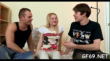 gets pregnant daughter his fucks hornbunnycom own dad her Pron dasi new teen