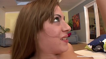 sex sister hindi De donde vienes