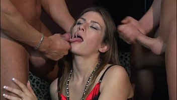 slut in public skiing cocks cfnm two Search3 lesbians 2 double dildos