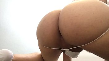 ass nude video stephanie Spycam hotel maid