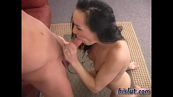 2016 orgasm penetration compilation Son s cum in mom pussy