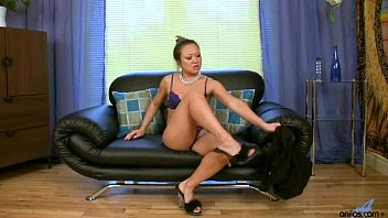 uniform handjob nurse asian ta stockings patient wife japanese Hasband share wife with young