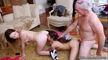 man threesome gir old young Monster cock forcefully fucks gay tiny virgin asshole screaming
