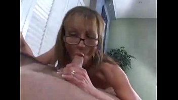 out daddy suck mom ass Xxxx video 12 school daughter father fuck