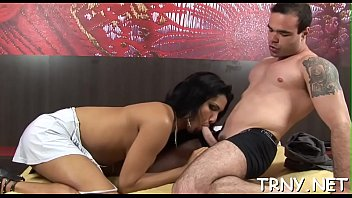 ride so well 60 year old mmf threesome