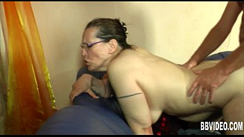 milf forced blackmail german Japanese can t resist