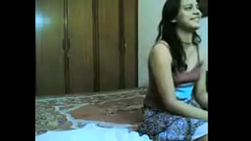 desi indian bangla mms audio clear Short skinny bbc squirt