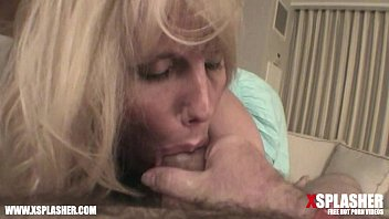 sister tits suck Man fingered sleeping girl