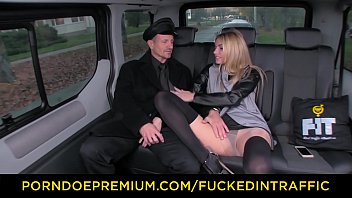 helping hand mature mommy elke Teens sex force in the car