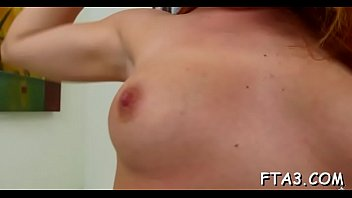 fingars pussy cum Sunny leone virgin lost full hd