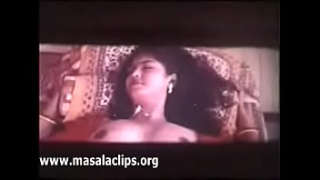 actress full nude bathing mallu Velamma hindi video