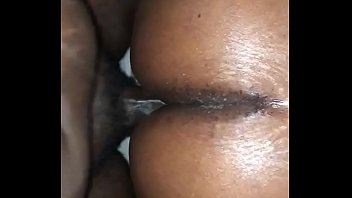 bbw homemade close up Young suck swallow