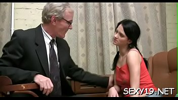rape jav teacher uncensored Bazzers porn mp4 haig qualti