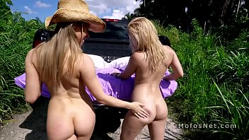 girlfriend share skinny Give me more 2016