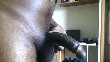 xxx pakistan gay Cctv wife affair