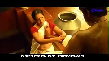 fuck 55yers son and mom Indian girl foced