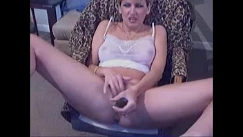 wine bottle russian Making her cum repeatedly with my tongue and more