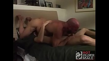 chava folla rico2 Zoya and lev sex