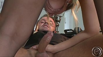 sex pannu tapsee Heather hart anal