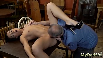 and other guys nina eah hartley sucking gay 2 mann wichsen gemeinsam 055
