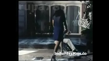 sen7 bollywood raping actress hot Crystal clear bbw