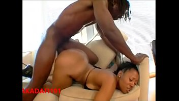 anal ebony on sofa Mia leone suck one then fucks the