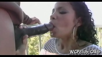 white in fucking african women Jessica lynn squirt