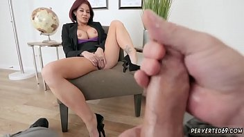 milf mature classic threesome french Old man is having too much fun with a sex goddess
