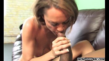 aunt sister mom rapes son Amateur doggystyle scream