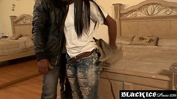 tugs ebony cock teen Hollybood hindi movie 18 xxx