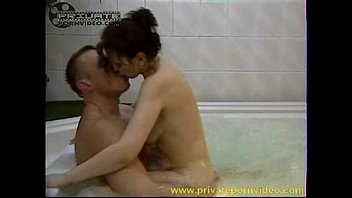 boy russian and 040 young mature Desi aunties bra