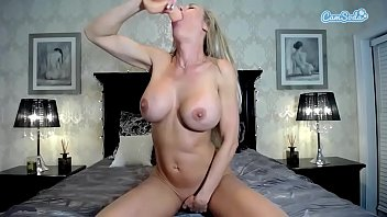 squirter titted darby big leigh anal Brutal rape inzest