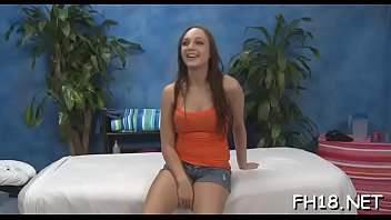 pussy like webcam a whore my on arsehole fucking and for guy Xnxx video dowload