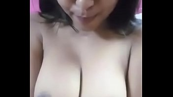 desi nude hot Student mag syuta sexcandal