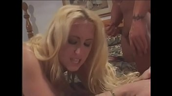cum forced femdom face to own on Indan real bhai behan full hindi sex movie
