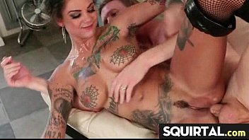 much she squirt how does Jackson tennessee bbw