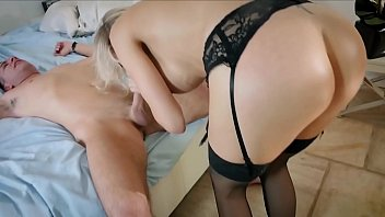 agarwale kajole xxx This blonde can t wait for the black cock