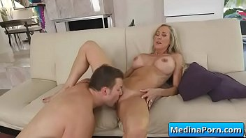 mom out ass suck daddy Tim kelly cock10