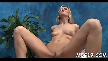grinds pussy saddle sexy cowgirl until hot in her blonde Infirmiere decouvert le delice de lecher